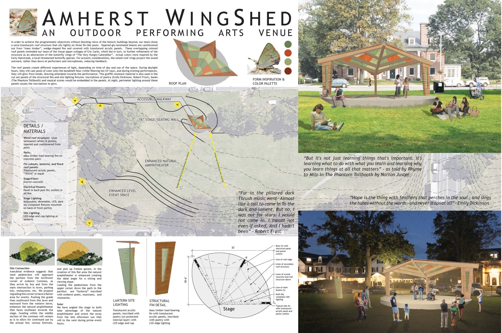 Amherst Wing Shed Board Layout- final