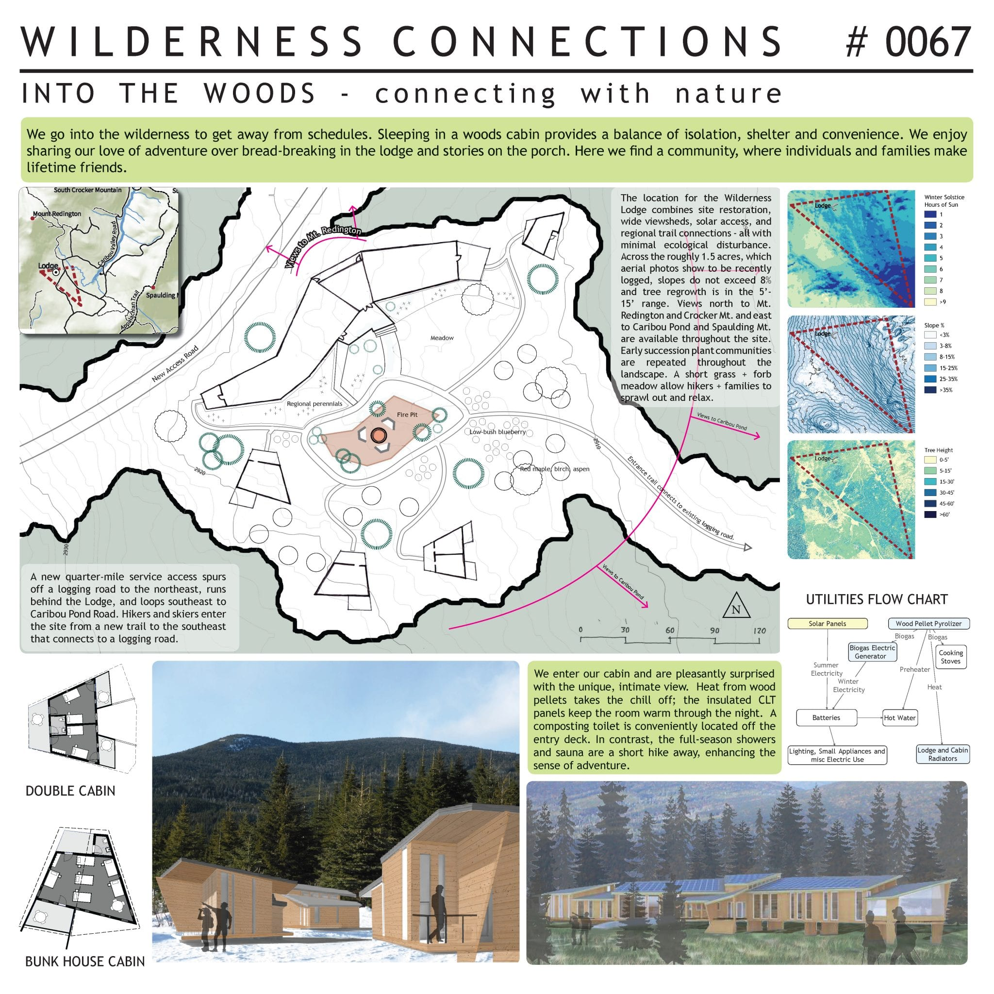 Maine Mass Timber Design Competition #0067_Page_1