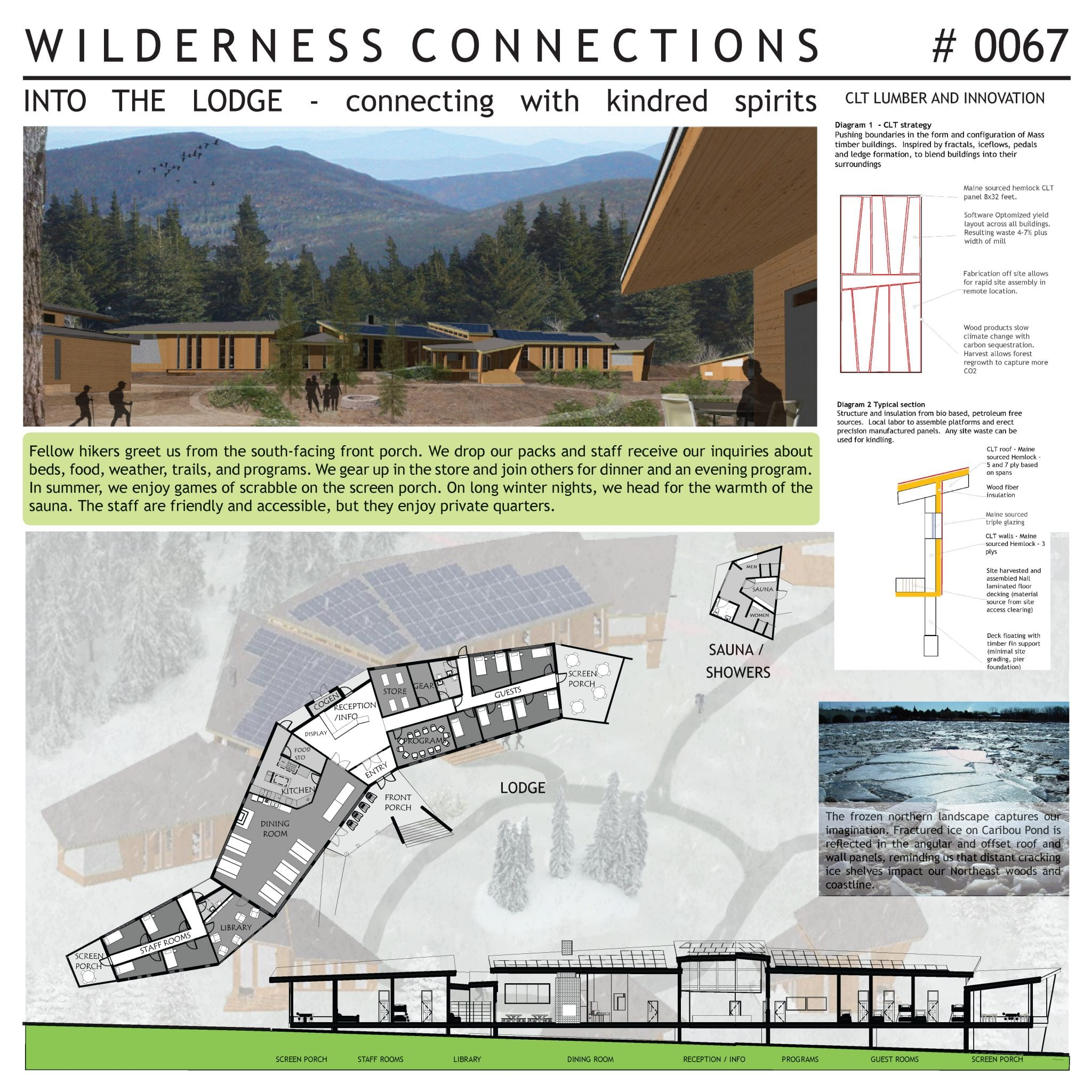Maine Mass Timber Design Competition #0067_Page_2